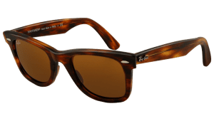 Ray-Ban RB 2140 954 Wayfarer Sunglasses-1