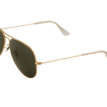 Ray-Ban RB 3025 001/3E Aviator Sunglasses-11