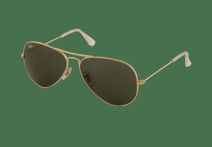ray ban rb 3025 001 3e aviator sunglasses sunglasses direct. Black Bedroom Furniture Sets. Home Design Ideas