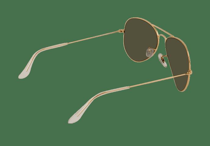 ray ban aviator 3025 sunglass hut