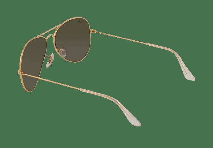 Как заменить стекла в солнцезащитные очки