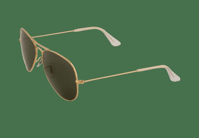 450b2d2b5f4 Ray Ban Sunglasses Rb 3025 58 Aviator 10 « Heritage Malta