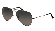 Ray-Ban RB 3025 004/78 Aviator Sunglasses-13