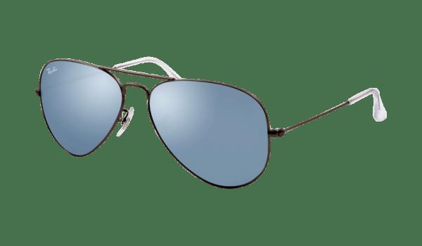 Ray-Ban RB 3025 029/30 Aviator Sunglasses-1