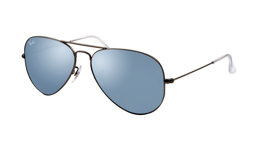 Ray-Ban RB 3025 029/30 Aviator Sunglasses-1