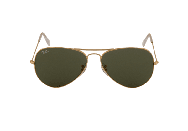 Ray-Ban RB 3025 167/2K Aviator Sunglasses-1