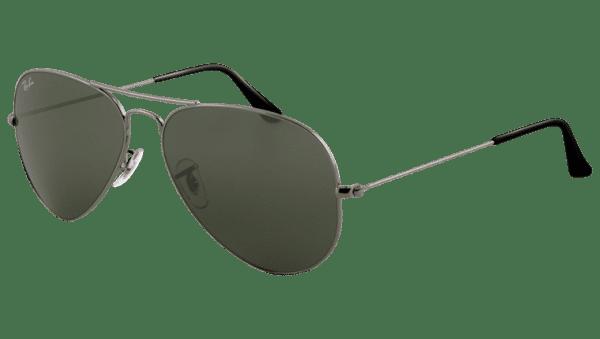 Ray-Ban RB 3025 W0879 Aviator Sunglasses-1