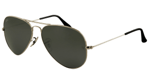 Ray-Ban RB 3025 W3277 Aviator Sunglasses-1