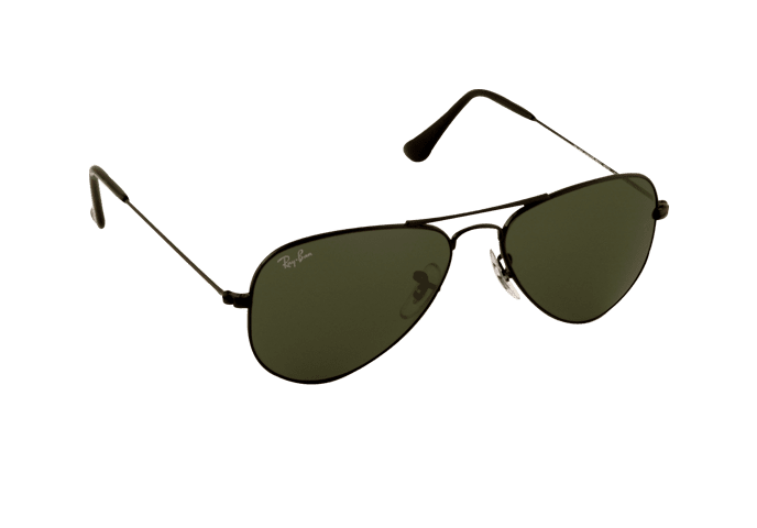 ray ban rb3044  Ray-Ban RB 3044 L0207 Aviator Small Sunglasses