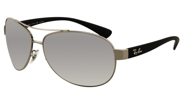 Ray-Ban RB 3386 003/8G Sunglasses-1