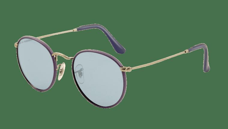 50ff41607f Ray-Ban RB 3475Q 019 62 Sunglasses-1