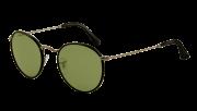 Ray-Ban RB 3475Q 029/14 Sunglasses-1