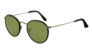 Ray-Ban RB 3475Q 029/14 Sunglasses-1
