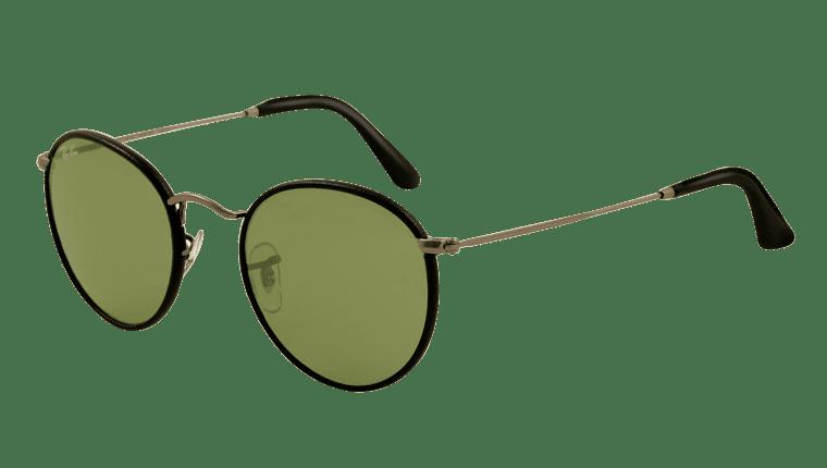 4853d641cd Ray-Ban RB 3475Q 029 14 Sunglasses-1