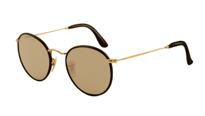 Ray-Ban RB 3475Q 112/53 Sunglasses-1