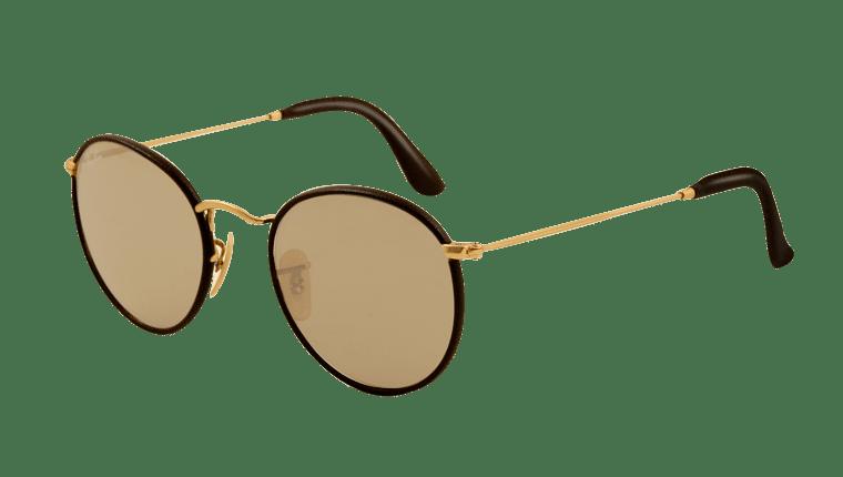 7de1a8a63c Ray-Ban RB 3475Q 112 53 Sunglasses-1