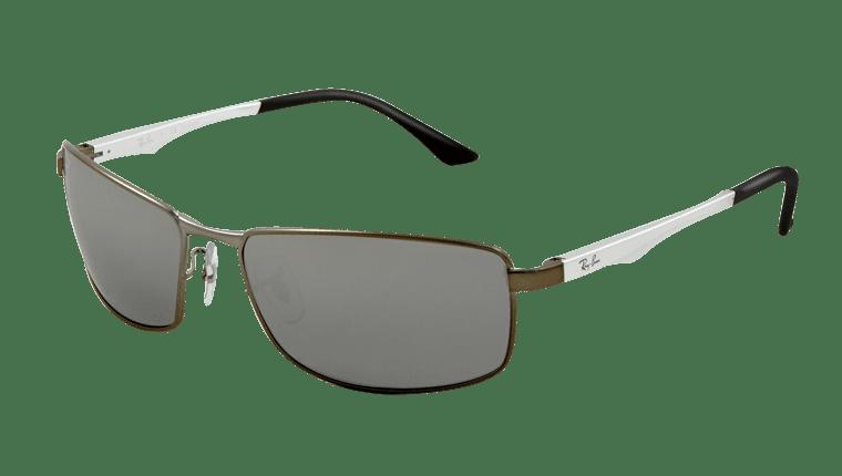 Ray-Ban RB 3498 029/82 Sunglasses-1
