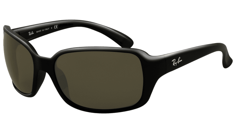 where is ray ban made dm2g  4068 ray ban