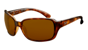 Ray-Ban RB 4068 642/57 Sunglasses-1