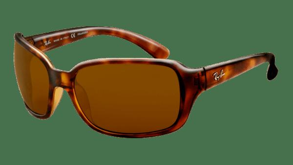 Ray-Ban RB 4068 642/57 Sunglasses-1