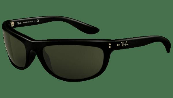 Ray-Ban RB 4089 601 Balorama Sunglasses-1