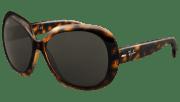 Ray-Ban RB 4098 710/71 Jackie Ohh II Sunglasses-1