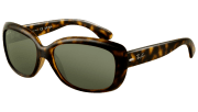 Ray-Ban RB 4101 710 Jackie Ohh Sunglasses-1