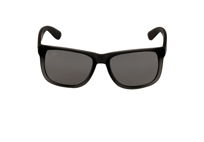 Ray-Ban RB 4165 601/8G Justin Sunglasses-1