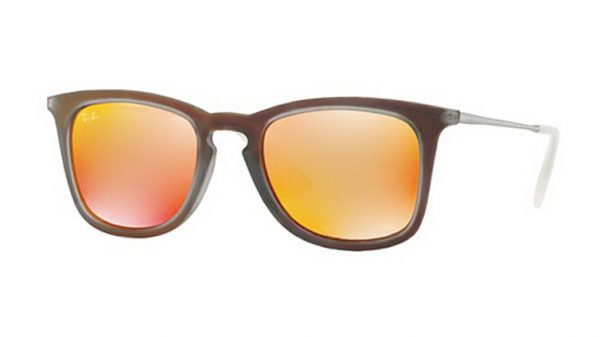 Ray-Ban RB 4221 61676Q Youngster Sunglasses-1