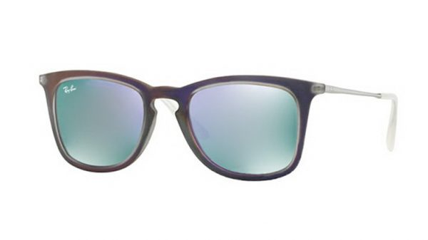 Ray-Ban RB 4221 61684V Youngster Sunglasses-1