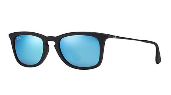 Ray-Ban RB 4221 622/55 Youngster Sunglasses-1
