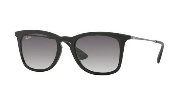 Ray-Ban RB 4221 622/8G Youngster Sunglasses-1