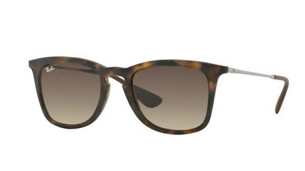 Ray-Ban RB 4221 865/13 Youngster Sunglasses-1