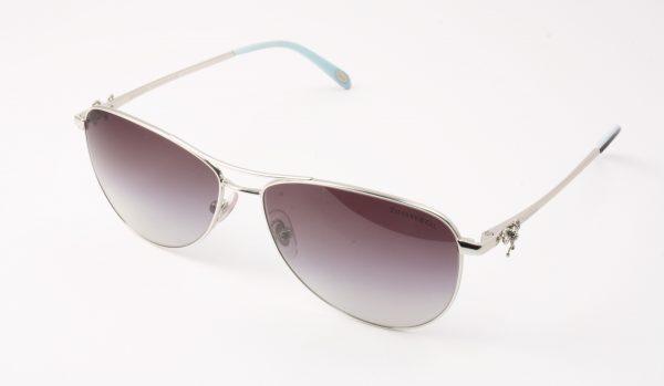 Tiffany TF 3044 6047/3C Sunglasses-1