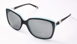 Tiffany TF 4076 8055/3F Sunglasses-1