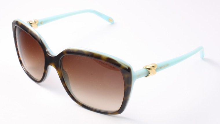 Tiffany TF 4076 8134/3B Sunglasses-1