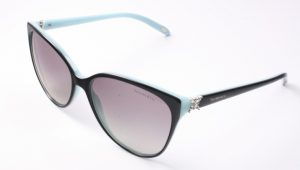 Tiffany TF 4089B 8055 3C Sunglasses