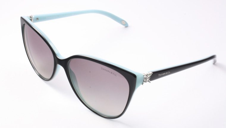 fb89b4ac89b Tiffany TF 4089B 8055 3C Sunglasses