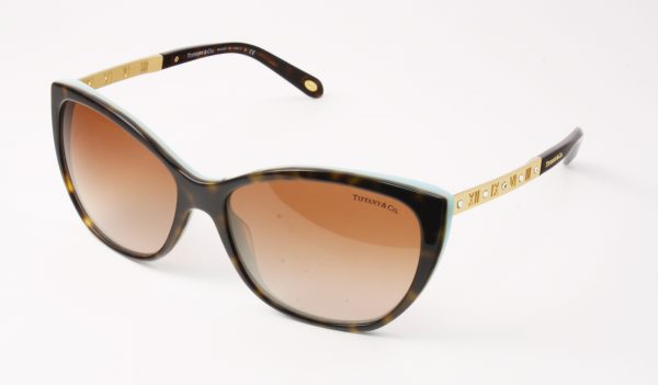 Tiffany TF 4094 8134/3B sunglasses-1