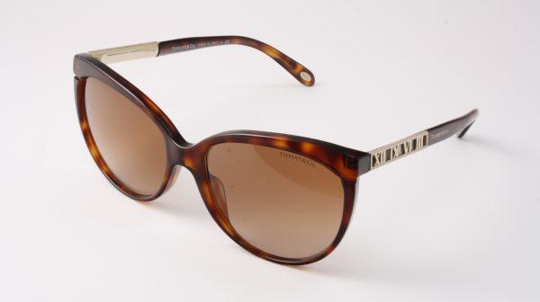Tiffany TF 4097 8002/3B Sunglasses-1