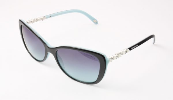 Tiffany TF 4103HB 8055/9S Sunglasses-1