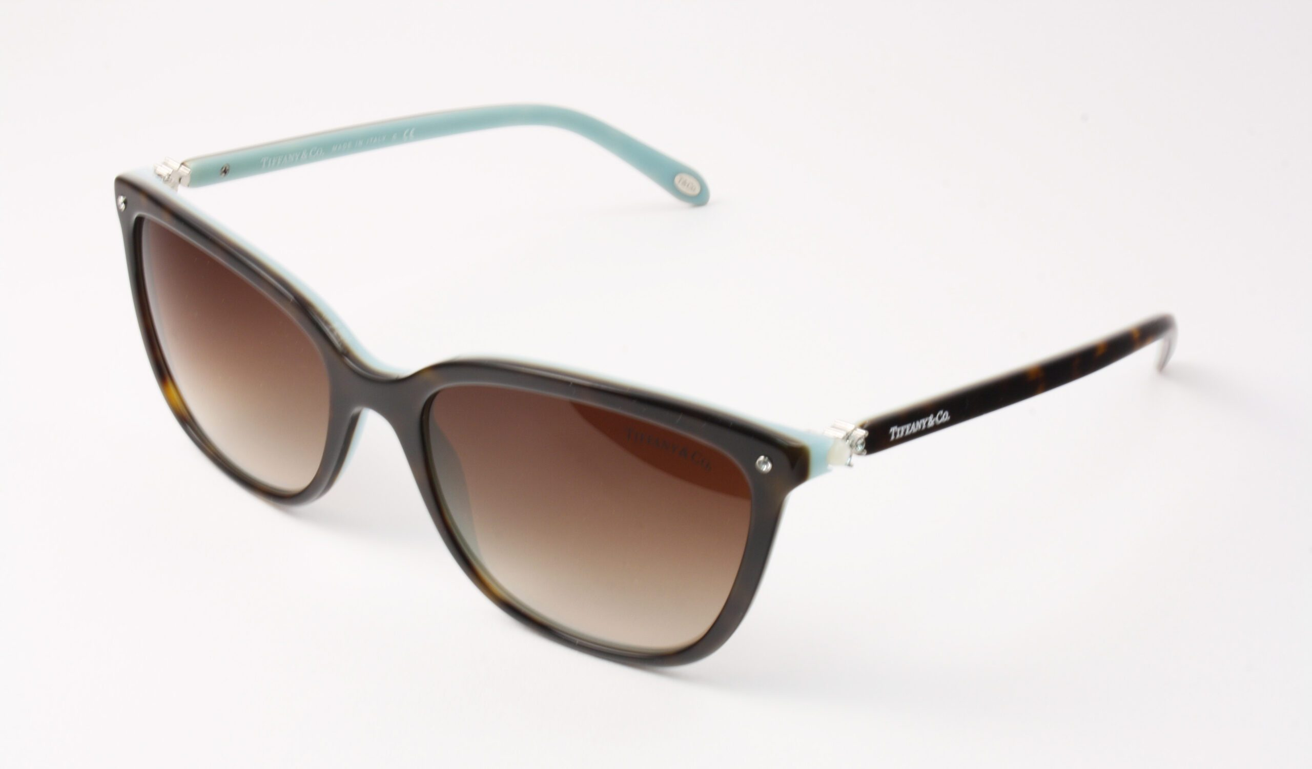 Tiffany TF 4105HB 8134/3B Sunglasses-1
