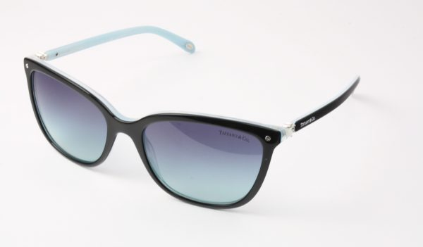 Tiffany TF 4105HB 8193/9S Sunglasses-1