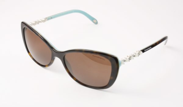 Tiffany TF4103HB 8134/3G Sunglasses-1