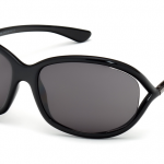 Tom Ford FT0008 199 Jennifer Sunglasses-2