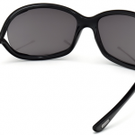 Tom Ford FT0008 199 Jennifer Sunglasses-6