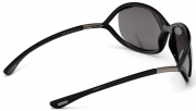 Tom Ford FT0008 199 Jennifer Sunglasses-7
