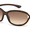 Tom Ford FT0008 692 Jennifer Sunglasses-1