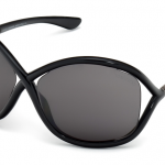 Tom Ford FT0009 199 Whitney Sunglasses-2