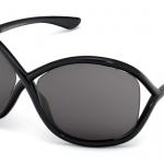 Tom Ford FT0009 199 Whitney Sunglasses-3